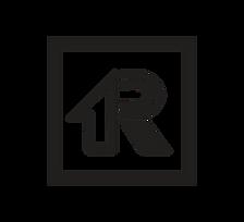 Riverside_logos-04.png