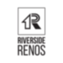rs_logo_website copy.png