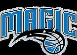 Orlando Magic Logo.png