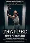 Trapped - Poster (Narrow).JPG