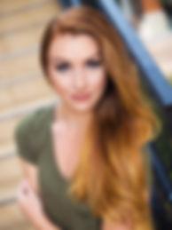 Marisa Dolan Head Shot_edited.jpg