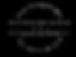 dap-logo-74-contour&CENTERED.png