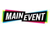 Main_Event_Color_Logo.png