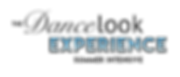 DL-Experience-logo-blue.png
