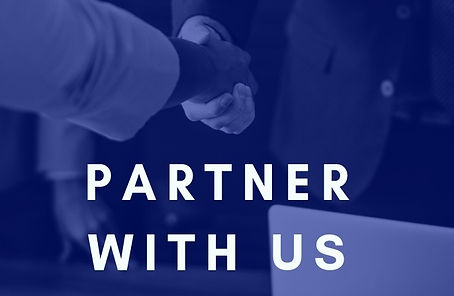 partner w us.jpg