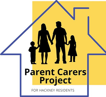 Parent%20Carers_edited.jpg