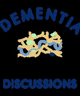 DementiaDiscussions_SquareLogo_1_edited.