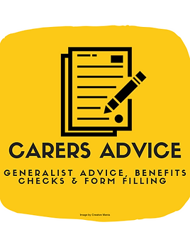 Carers Advice Logo Website.png