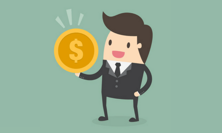 Know Your Worth when it comes to Salary Expectation
