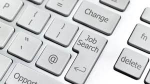 5 Ways to Kick Start Your Job Search