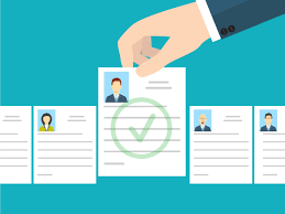 Tips for a UAE Worthy CV