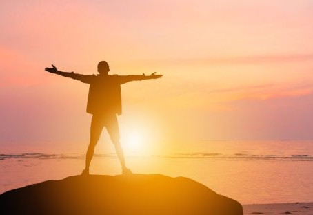 7 Steps To Achieve Your Goals