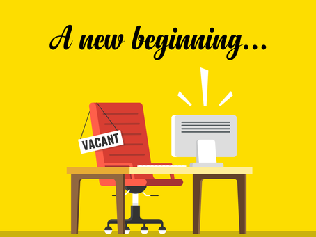12 Things You Should Do in the First Six Months of a New Job