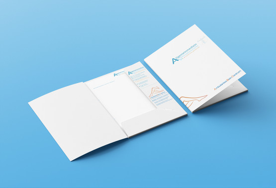 sphinxart Design / Grafik