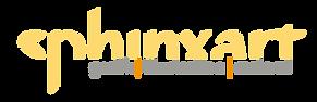sphinxart Design Logo