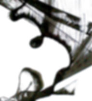 Panel_Malerei.jpg