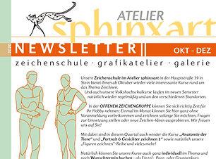 NEWSLETTER_sphinxart_OKT-DEZ_2020_1.jpg