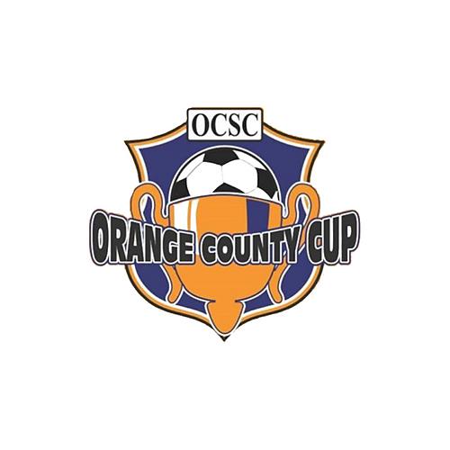 OCSC Tournament