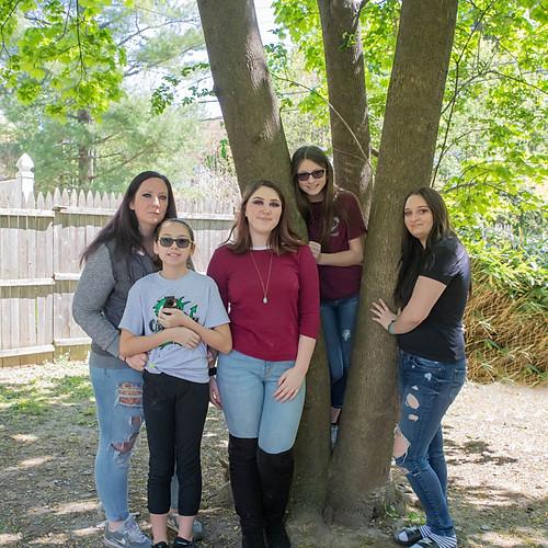Heathers Family