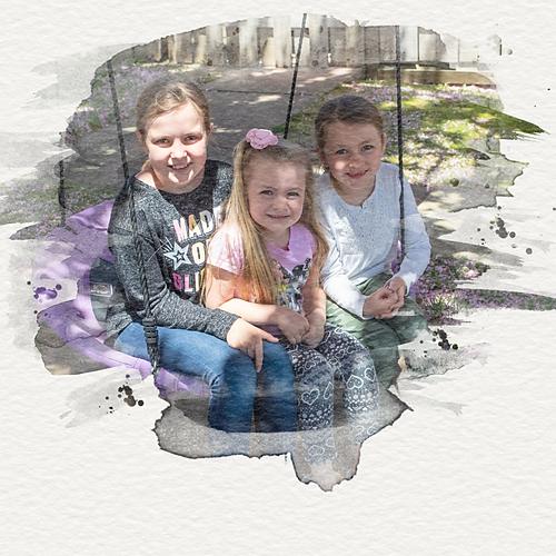 Petti Family