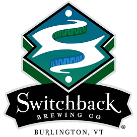 Switchback-Brewing-Co.-logo.png