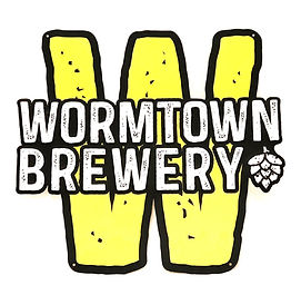 Wormtown Logo.jpg
