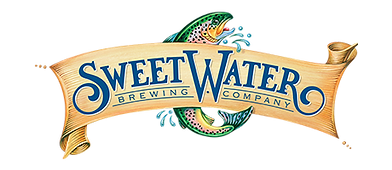Sweet Water.png