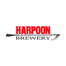 Harpoon-brewery.png