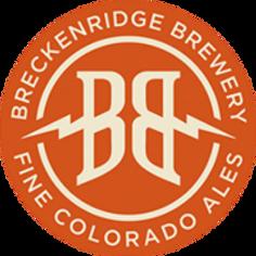 Breckenridge_Brewery_logo.png