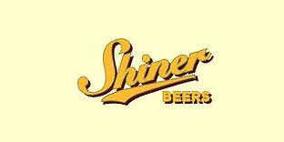 Shiner Beers.jpg