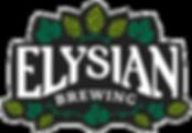 Elysian_edited.png