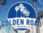 Golden Road b_edited.jpg
