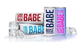 Babe Wine1.png