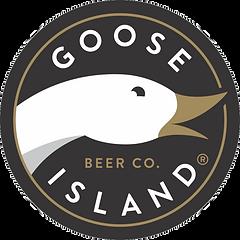 gooseisland-28.png