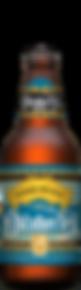 Oktoberfest_bottle-168x600 (1).png