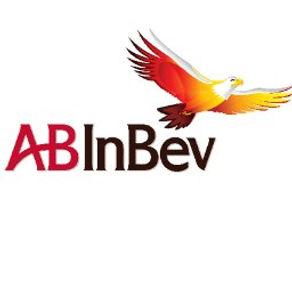 Ab-InBev.jpg