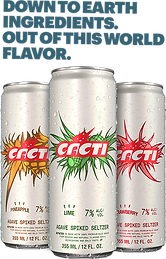 Cacti Seltzer.png
