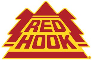 Redhook Logo.png