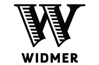 widmer.jpg