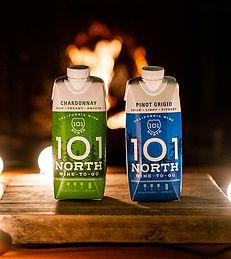 101 North.jpg
