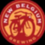NewBelgium_LOGO11.png