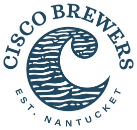 CiscoBrewers.png