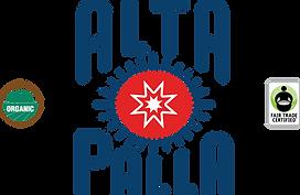 Alta Palla.png