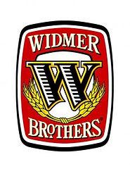 Widmer Brothers.jpg