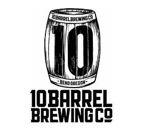10-barrel.jpg