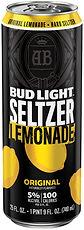 Bud Light Seltzer Lemonade.jpg