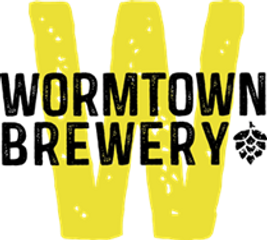 Wormtown Brewery.png