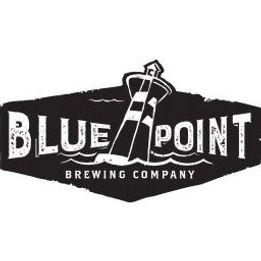Blue Point Logo.jpg