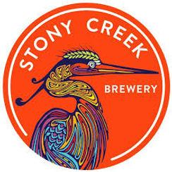 Stony Creek Logo.jpg