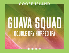 Guava Squad.jpg